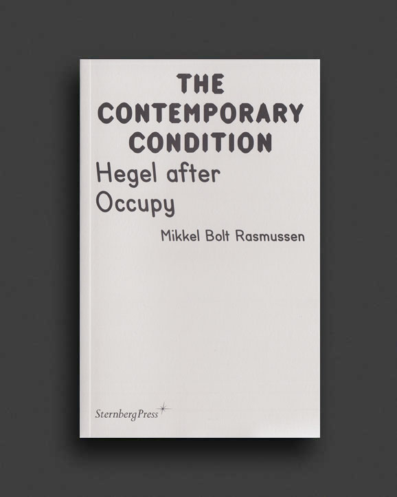 Hegel after Occupy   World Food Books f9c337e9b82