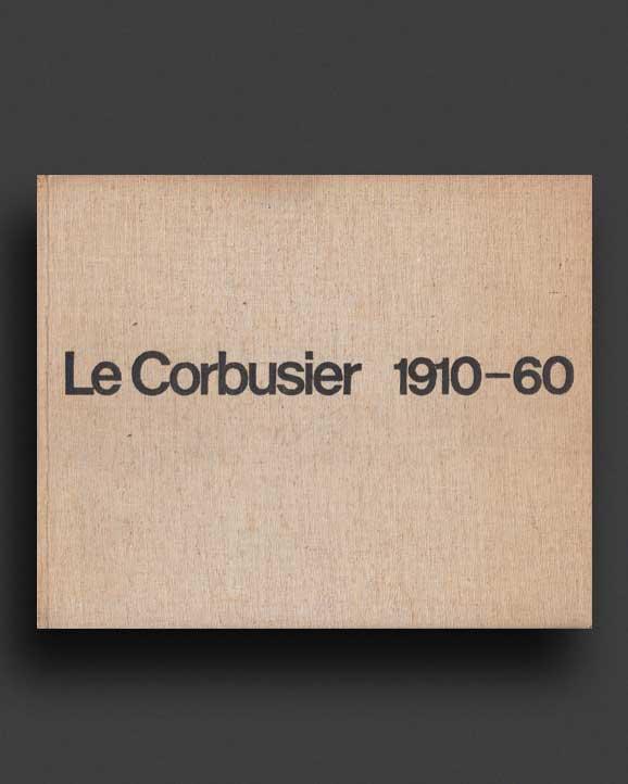 c388d14a033 Le Corbusier