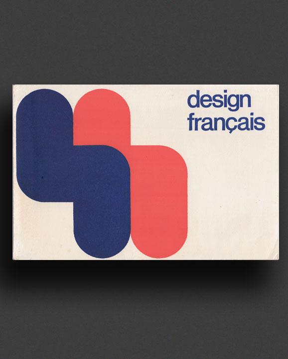 f78ac38fec1 Design Français
