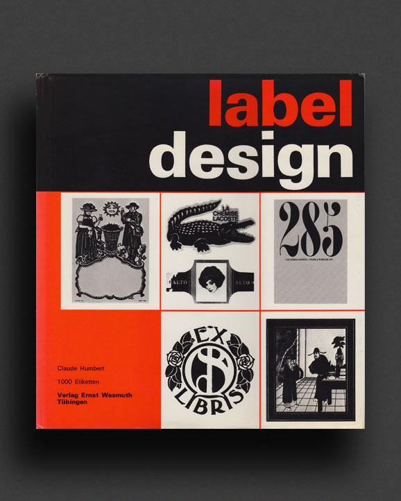 Label Design  5871513b875de