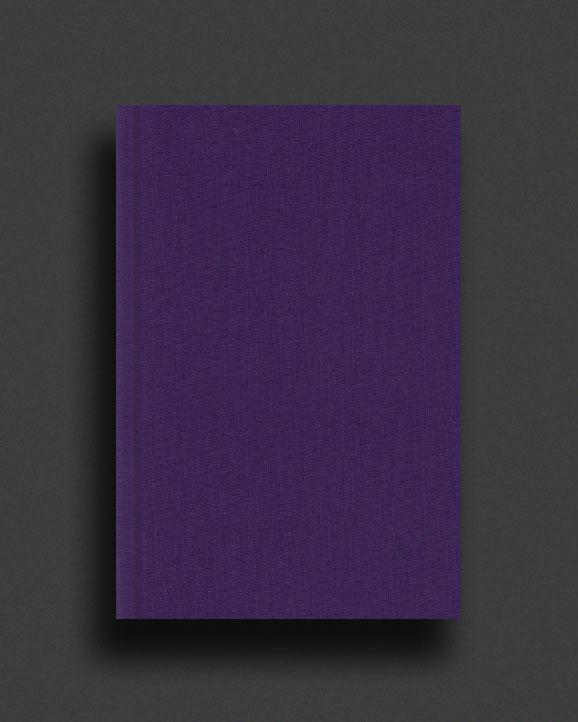 23589234522 Jenny Watson | World Food Books
