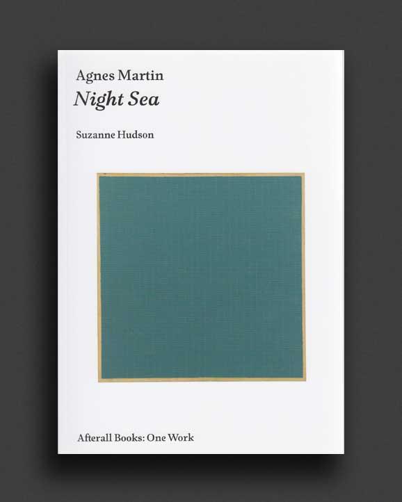 5b7fb91a06 Agnes Martin