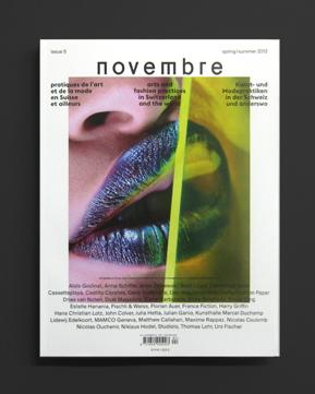 b92e2dec9a01e Novembre 5