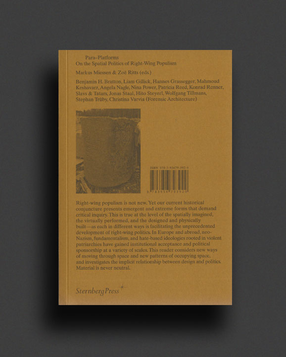 politics and society in contemporary spain field bonnie n botti alfonso