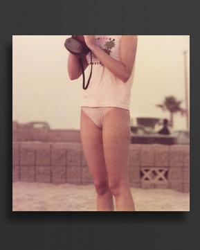 Hq Beautiful Asian Nude