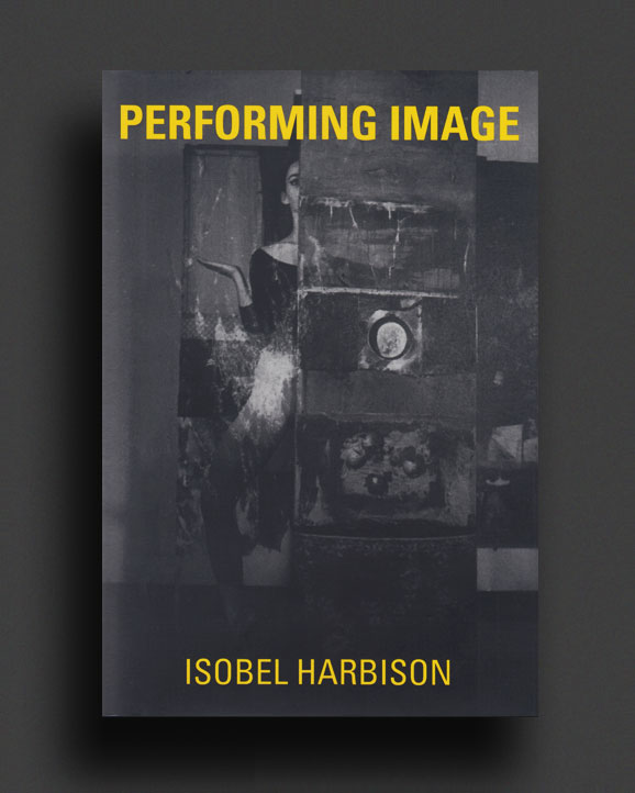 Performing Image | World Food Books