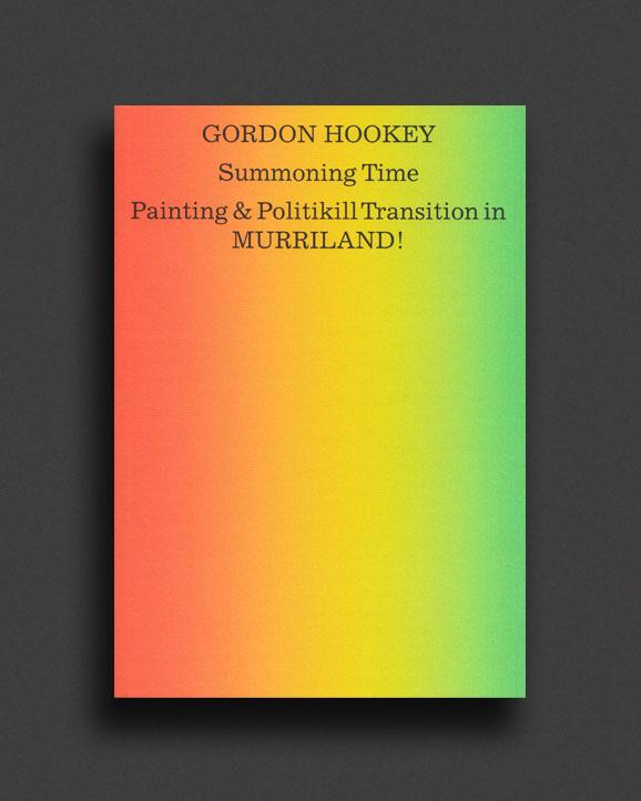 Gordon Hookey   World Food Books