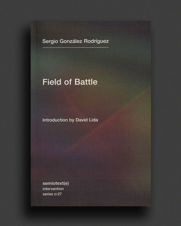 Field of Battle | World Food Books