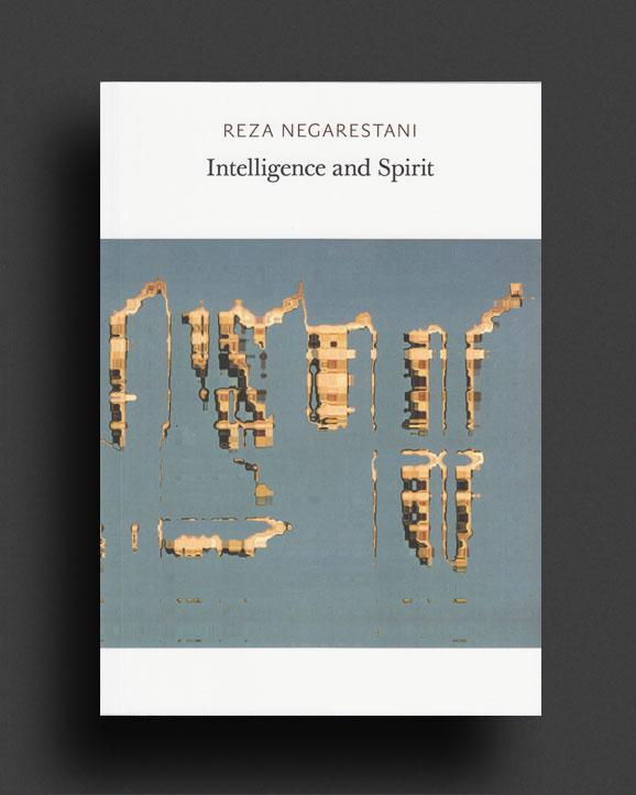 041f71b343a Reza Negarestani