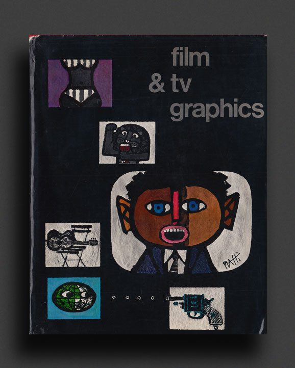 FILM   TV GRAPHICS  af4b1ccfa74c
