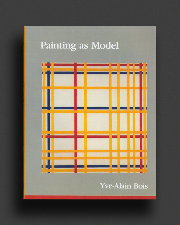 Painting as Model | World Food Books