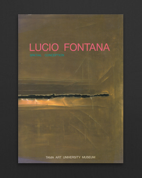 Lucio Fontana  573a29abc75
