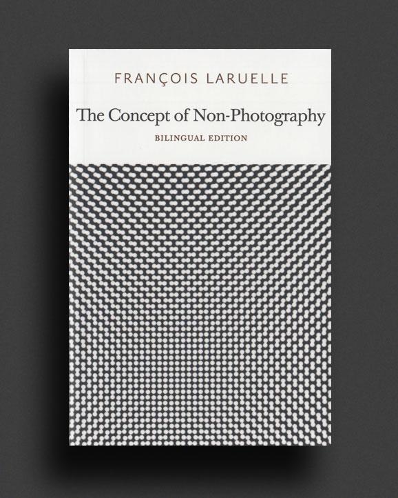 b4439db4094d François Laruelle | World Food Books
