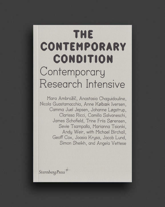 Contemporary Research Intensive World Food Books