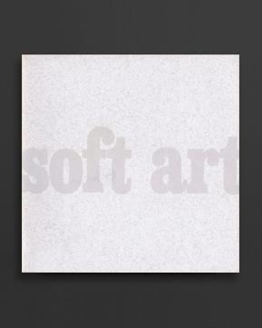 aa9905c1f27 Soft Art