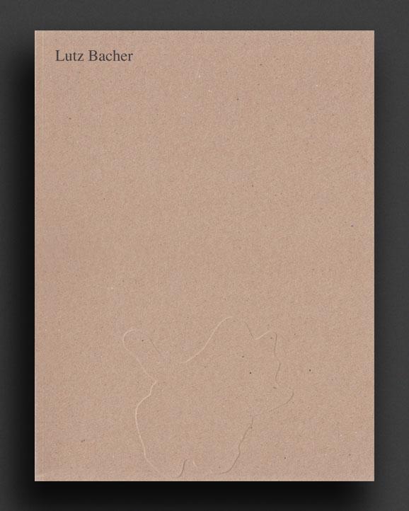 39ea44687c8 Lutz Bacher