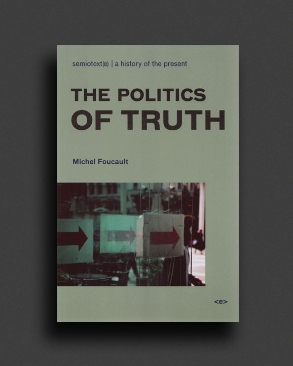 michel foucault and the politics of freedom dumm thomas l