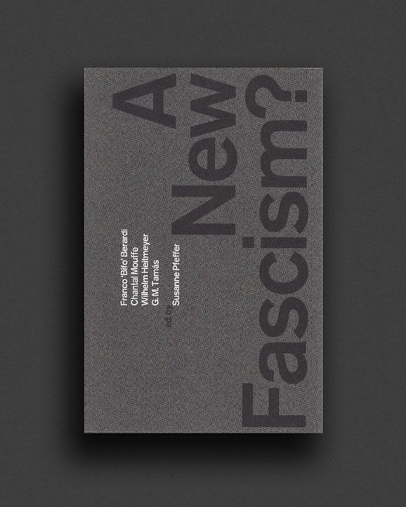 56f069269e5 A New Fascism