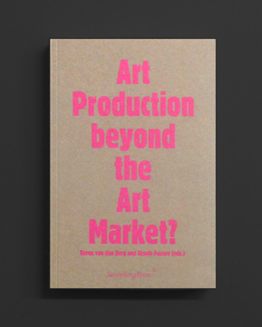 Art Production beyond the Art Market   9645b7ad36f