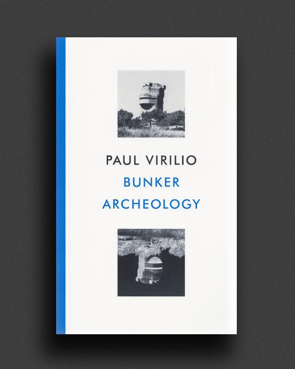 Paul Virilio | World Food Books