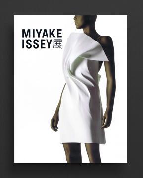 1b07b126e Issey Miyake | World Food Books