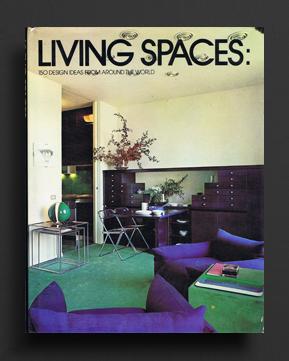 3433ab528c57 Living Spaces