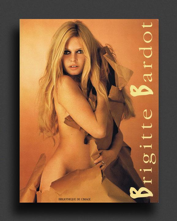 Cleavage Michael Learned nude (12 photo) Boobs, Facebook, in bikini
