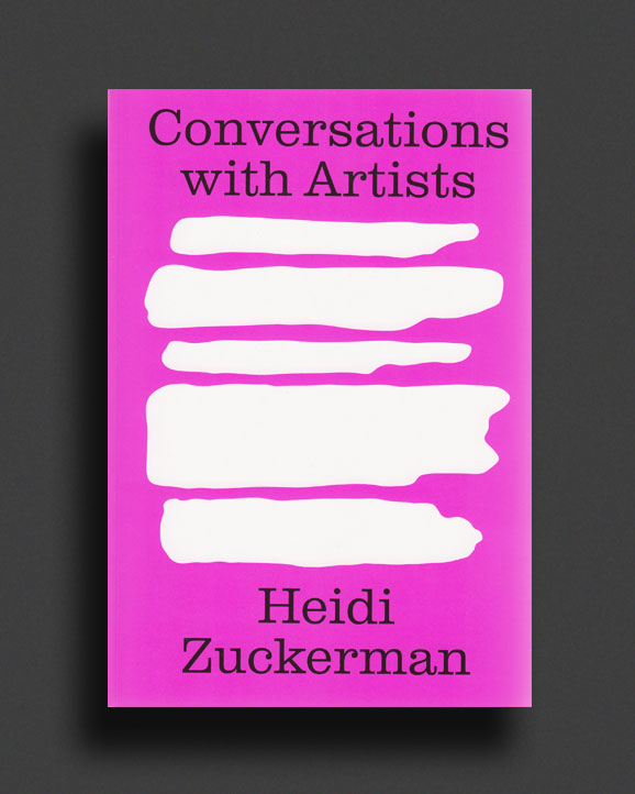 951c9bedc911f Conversations With Artists