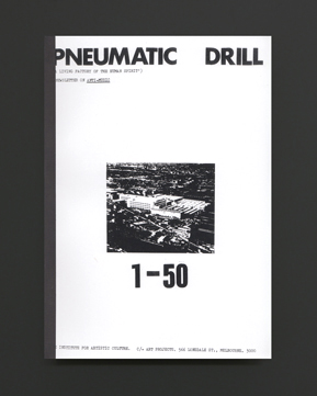 Don drills rem0 bare