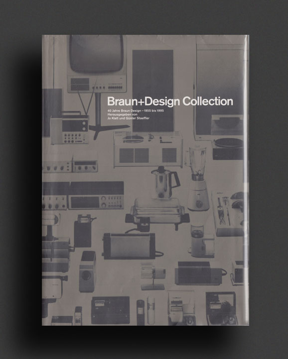 16a7a8234 Braun+Design Collection